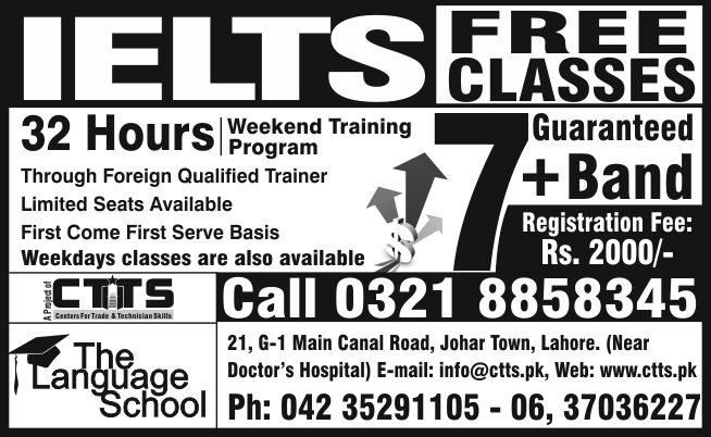 Study vocational courses in uk
